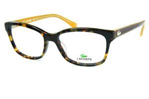 Coleção de Óculos de Grau   Armação Fio de Nylon   Até R 100,00 fe16bd574e