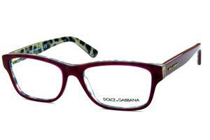 e2d762e1c21f7 Modelos de óculos Dolce   Gabbana   Tartaruga Onça   Óculos de Grau