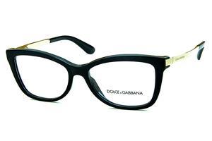 Coleção de Óculos de Grau   Armação Acetato   Óculos de Grau   Óculos  Quadrado Retangular 702565d6d9