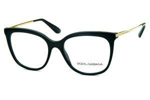 Óculos Feminino 99f2cc040d