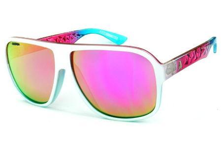 Modelos de Óculos de Sol   Óculos Quadrado Retangular   Feminino 0031853311