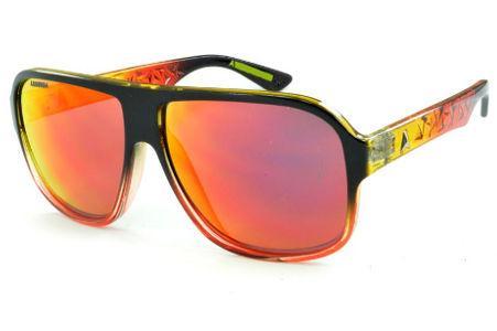 9c6d62d280370 Modelos de Óculos de Sol   Óculos Quadrado Retangular   De R 400,00 a R  500,00