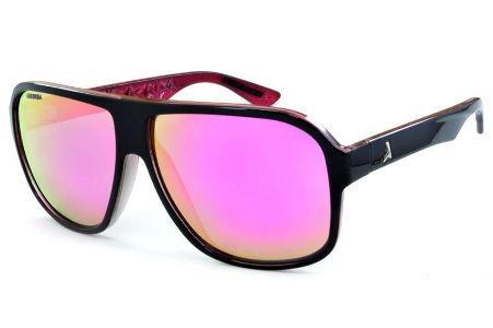 Óculos Masculino   De R 100,00 a R 200,00   Armação Parafusada 3 peças 03f91f3ff0
