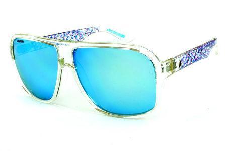 Modelos de Óculos de Sol   Óculos Quadrado Retangular   Absurda 1a9122b469