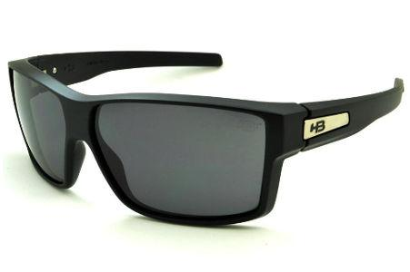 Coleção de óculos HB   Masculino   Óculos de Sol 13a920b40f