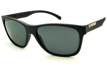 Coleção de óculos HB   Masculino   Óculos de Sol 5807d9209f