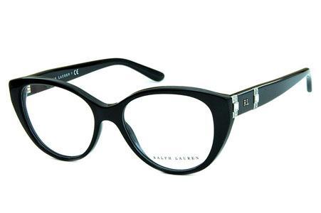 Modelos de Óculos de Grau   Preto   Feminino 5a7f53adc4