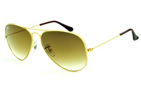 fd96825861db6 Óculos Dourado