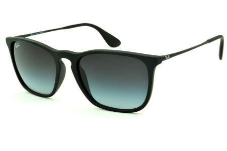 eb2aa90472 Modelos de Óculos de Sol   Óculos Quadrado/Retangular   Ray-Ban   Armação  Acetato