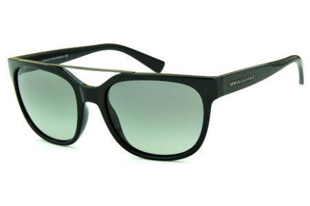 dc249d7faea5e Modelos de Óculos de Sol   Óculos Quadrado Retangular   Grafite Cinza Prata