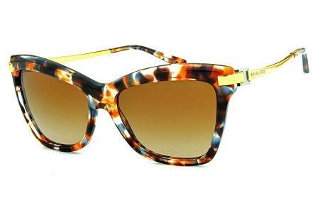 cf5ffb01f1a07 Modelos de Óculos de Sol   Óculos Quadrado Retangular