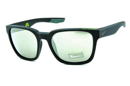 aa6b3513fe1ad Óculos de grau e óculos de sol Nike