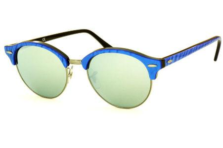851017972a414 Óculos Rayban Round   Óculos Masculino