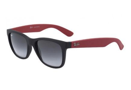 8fca20d3bb5ab Óculos de Leitura   Preço acima de R 500,00   Vermelho   Feminino