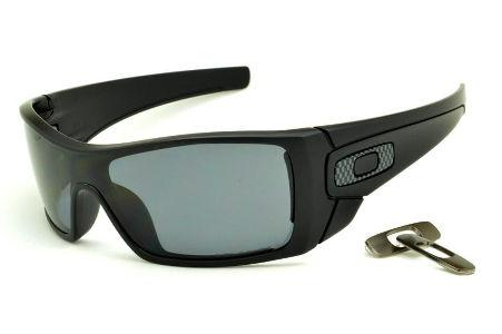 d7180fd1dc54a Modelos de Óculos de Sol   Óculos Quadrado Retangular   Oakley