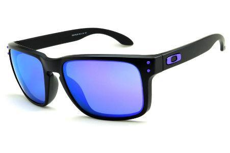 Modelos de Óculos de Sol   Óculos Quadrado Retangular   Oakley 5e7b86ca41