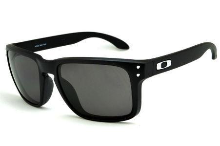 Modelos de Óculos de Sol   Óculos Quadrado Retangular   Oakley 10ac00e73a