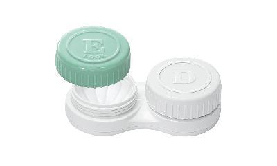 Lente de contato Acuvue Advance Hydraclear . . kit com 6 lentes . . 96ee9ba9ce