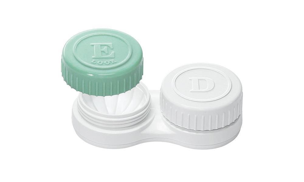 dc8c6deb124ad Lente de contato Acuvue Oasys Hydraclear 6 lentes -2,25