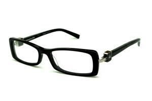 Armação em Acetato   Feminino   Ana Hickmann   Óculos de Grau 65d2f2c59c