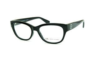 Coleção de Óculos Oval   Preto   Feminino   Armação Acetato 94a708ffe2