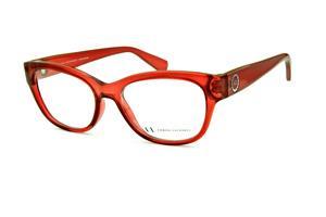 8174a37e07593 Óculos Feminino   Óculos de Grau   Óculos Oval   Armani Exchange