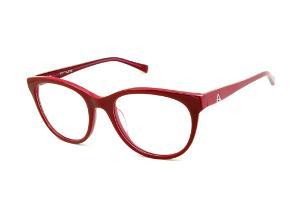 ab5bdae86ea81 Óculos Lilás, Pink, Rosa   Armação Acetato   Óculos de Grau   Óculos Redondo