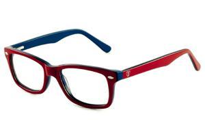 eaec591ade153 Óculos Infantil   Azul